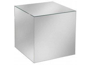 Mesa Cubo de Espelho