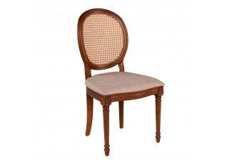 Cadeira Leopoldina
