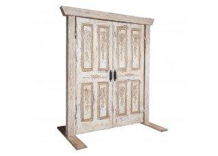 Porta Italiana Patina